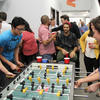 Tech Foosball! article image