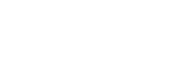 The Father's House logo